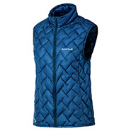 Plasma 1000 Down Vest Women's