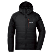 U.L. Thermawrap Parka Men's