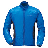 Tachyon Jacket Men's