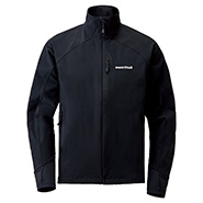 Crag Jacket Men's
