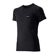 ZEO-LINE L.W. T-Shirt Men's