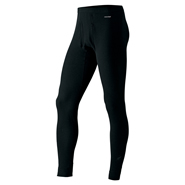 ZEO-LINE M.W. Tights Men's
