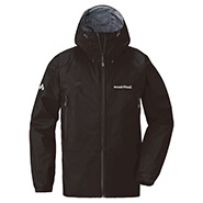 Storm Cruiser Jacket Men's