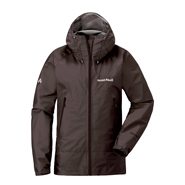 Storm Cruiser Jacket Women's