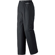 Thunder Pass Pants Women's
